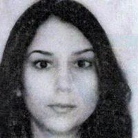 GEORGIA YPERMACHOU