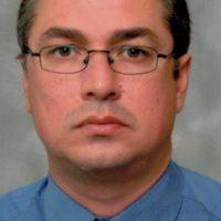 PROFESSOR ARIS MOUSSOULIDES
