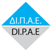dipae-logo-lrg-el