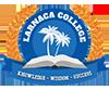 Larnaca College