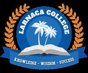 LC-Logo 300