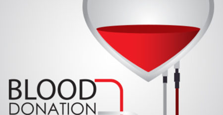 Importance-of-Blood-Donation1