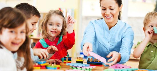 child-care1